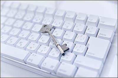 品質保証制度(SLA)を導入しているレンタルサーバー