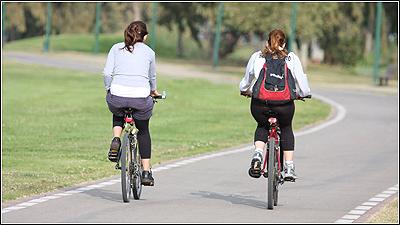折り畳み自転車「DREADNOUGHT(ドレッドノート)」がよさげ