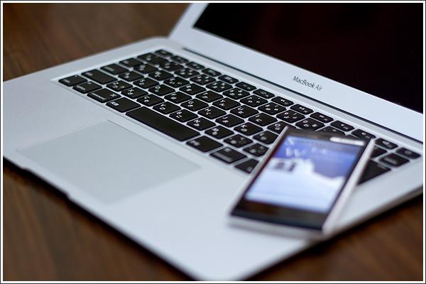 11インチノートはMacBook Airだけじゃない? ウインドウズノートパソコンとの比較