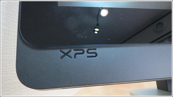 デルのXPS 27はハイパフォーマンスだけどコストパフォーマンスは高い(でも価格は高いよ)