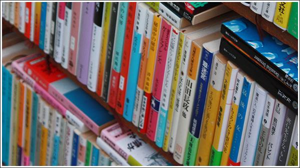 2014年1月の読了数は14冊、正月休みがあっても結構読んでますね