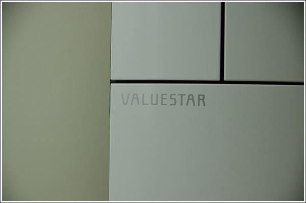VALUESTAR(バリュースター) G タイプLを使って感じた良い点、悪い点