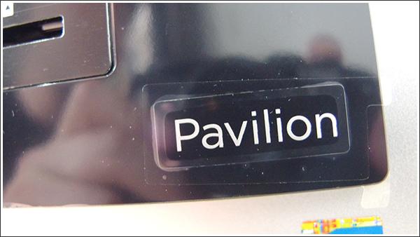 HP Pavilion Slimline 400-320jpは「東京生産 Core i7 カスタムモデル」でも本体は9万円以下!