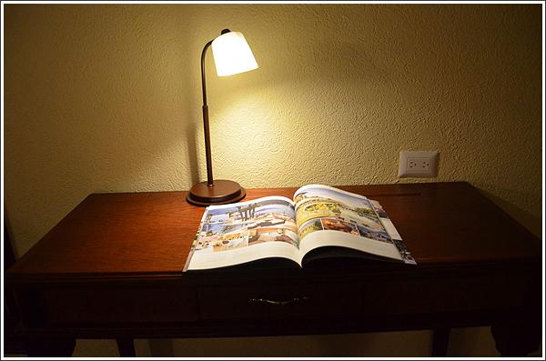 夏休みに読めば気持ちを切り替える事ができそうな5冊の小説