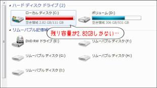 ssd-disk