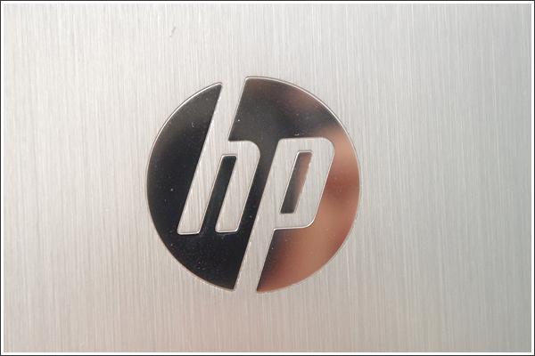 日本HPのデスクトップ「Pavilion」と「ENVY」どちらを選ぶ?【2016年2月編】