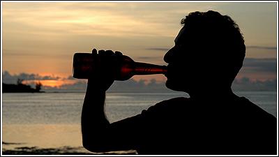 【気になる】ビール職人、美味いビールを語る