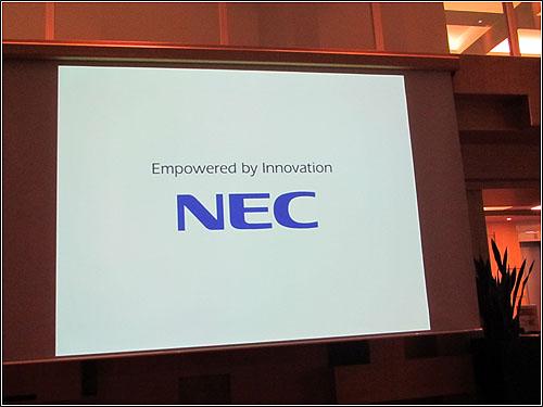 「BIGLOBEクラウドホスティング」ブロガーミーティングで新しいサーバ運用法を聞いてきました!