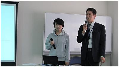 PCあきんど&エスプリラインのコラボ