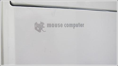 自作よりも安い? マウスコンピュータのパソコン