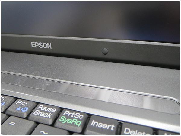 「Endeavor NJ3700E」でハイブリッドハードディスク初体験!