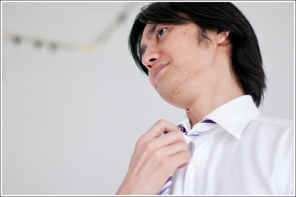 オンラインでオーダーメイドシャツを作れる「Bluem sarto」に無料会員登録すると2000円OFFクーポンがもらえます!!