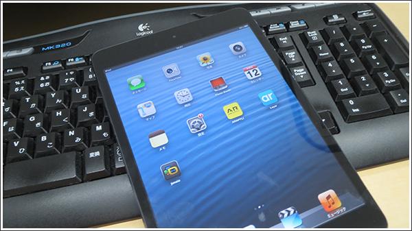 [PR]新居に引越す人に朗報!@niftyがApple iPadのレンタル料金割引キャンペーンを開催!!