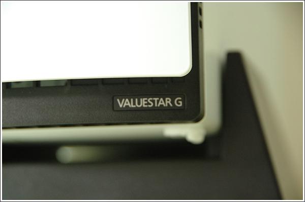 動画編集までやる人向け、VALUESTAR(バリュースター) G タイプLのおすすめ構成