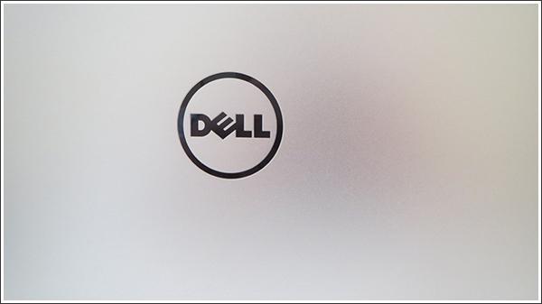 DELLは昨年からコードレスパソコンシリーズなんてものを提唱していたのか!!