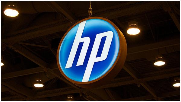 日本HPのゴールデンウィーク限定特別キャンペーンで23インチモニターが無料など