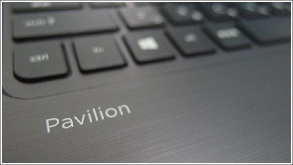HP Pavilion 15-p000のパフォーマンスモデルは10万円以下でオンラインゲームも楽しめる模様