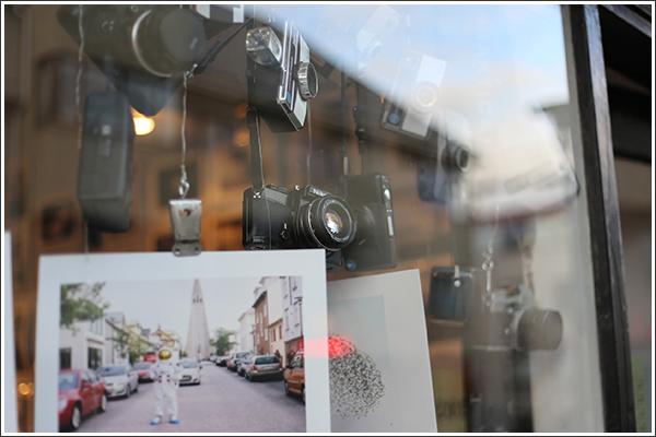 カメラのキタムラはネットで注文した商品を店舗で受取&支払いができる