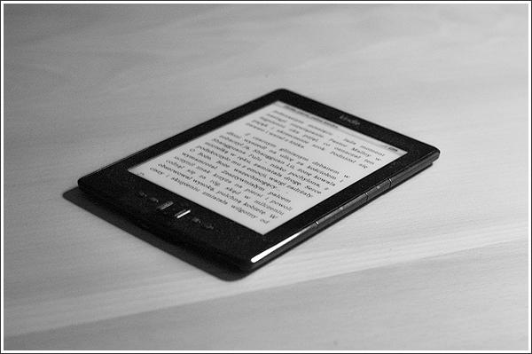 レノボ「YOGA Tablet 3 8」を電子書籍リーダー用に購入!